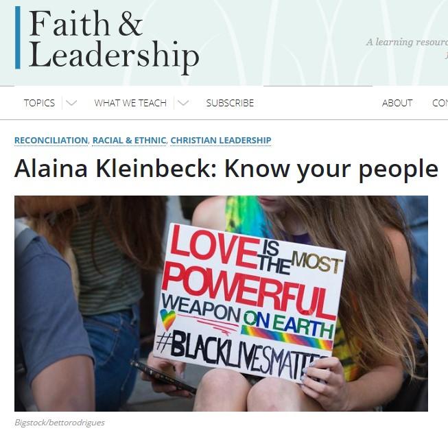 faithandleadership.jpg