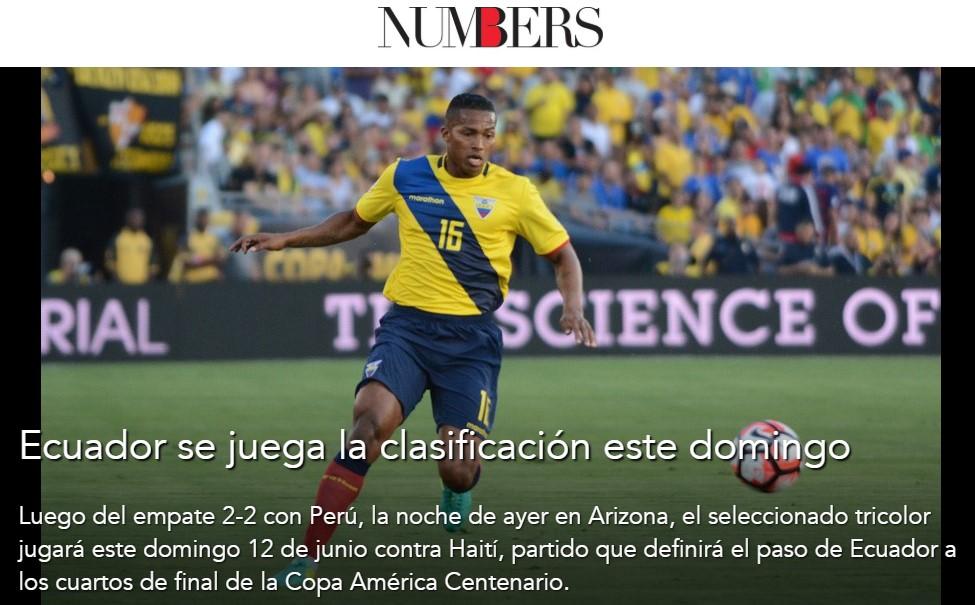 numbersmagazine.jpg