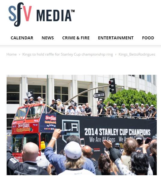 sfvmedia.jpg
