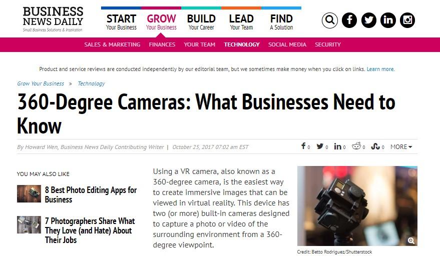 businessnewsdaily.jpg