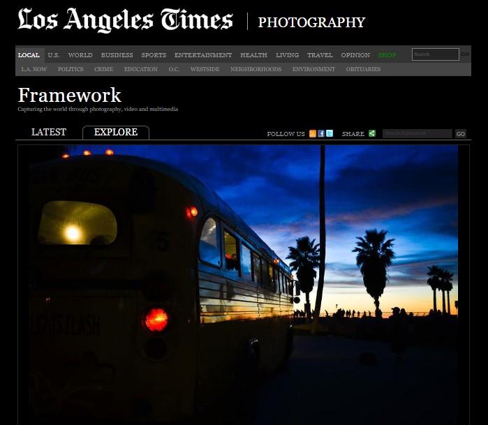 framework.latimes.jpg