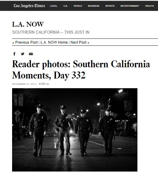 latimesblogs.latimes2.jpg