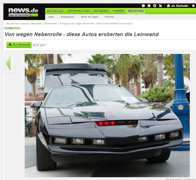 news.de.jpg