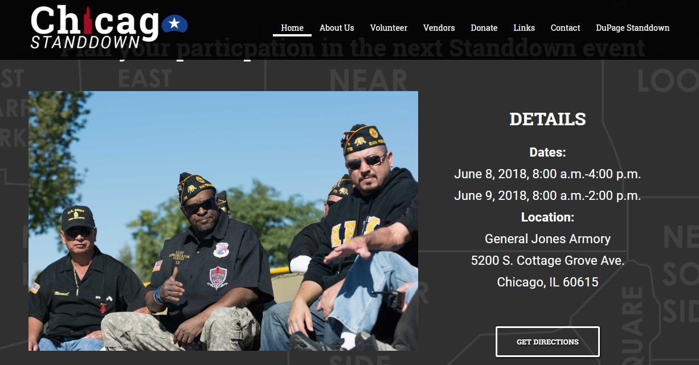 chicagostanddown.org.jpg