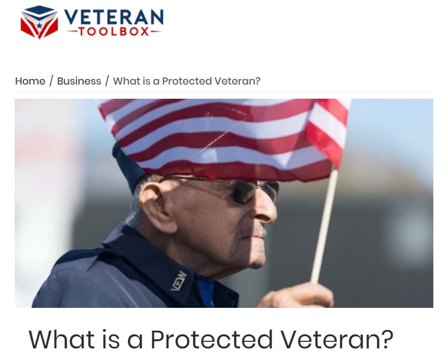 veterantoolbox.jpg