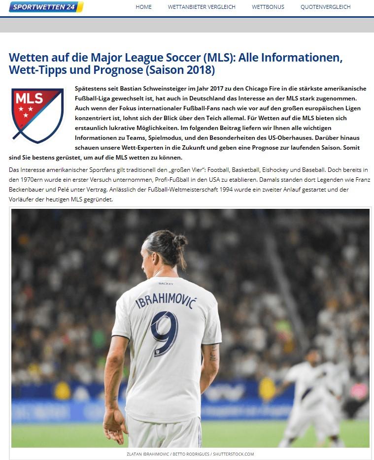 sportwetten24.jpg