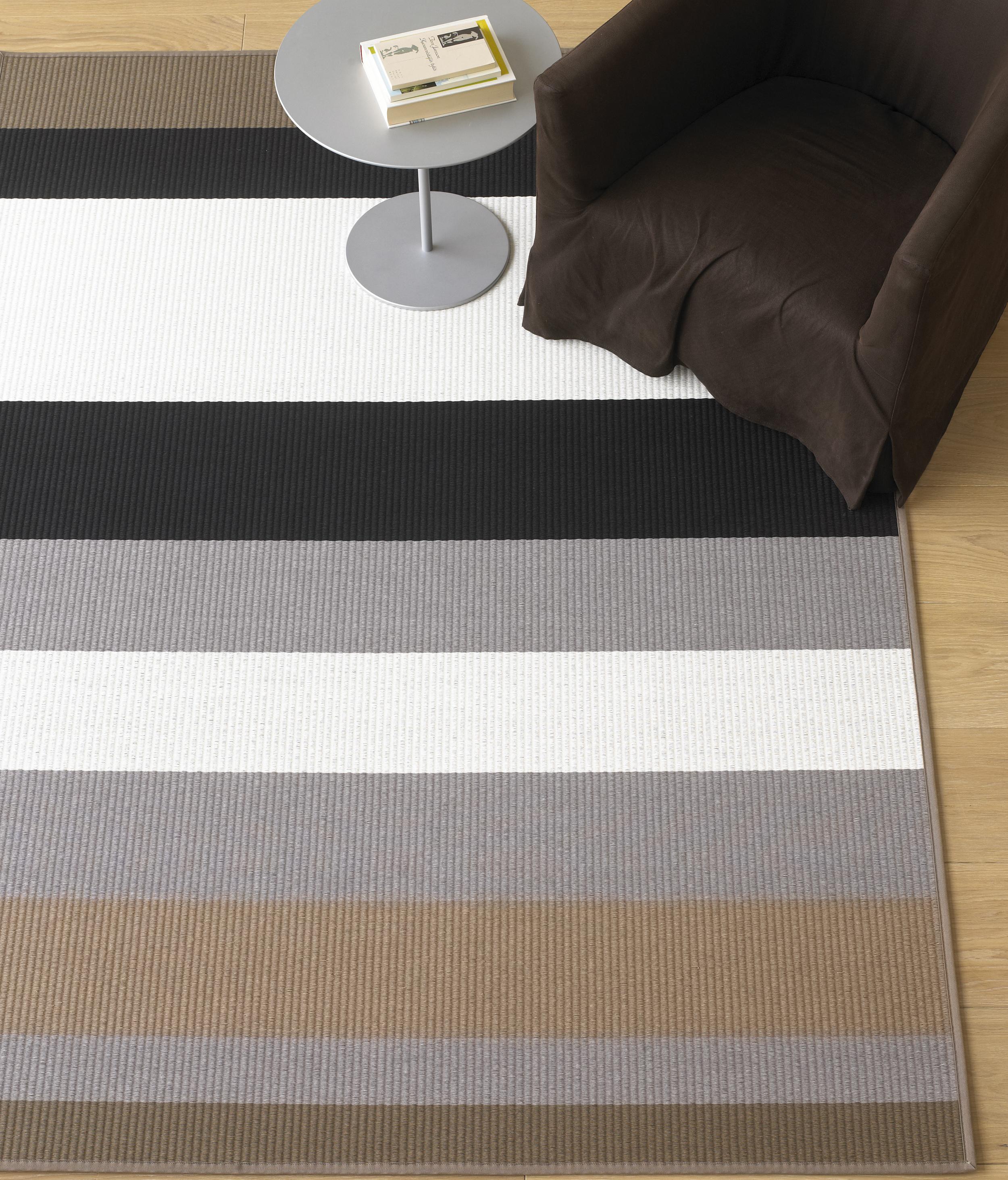 1373230 AVENUE nutria-light grey