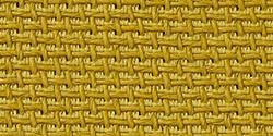 2563434 Brass