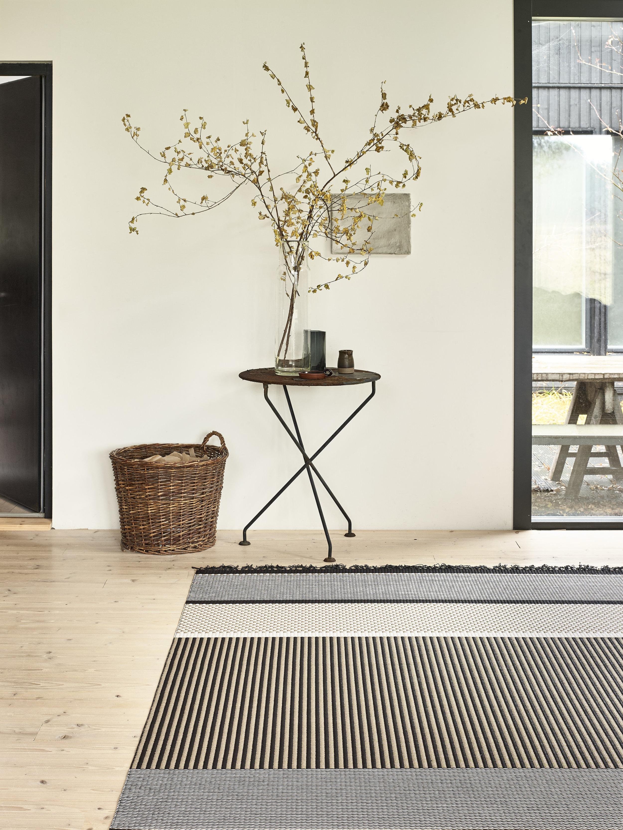 1433215  San Francisco  nutria-stone paper yarn carpet