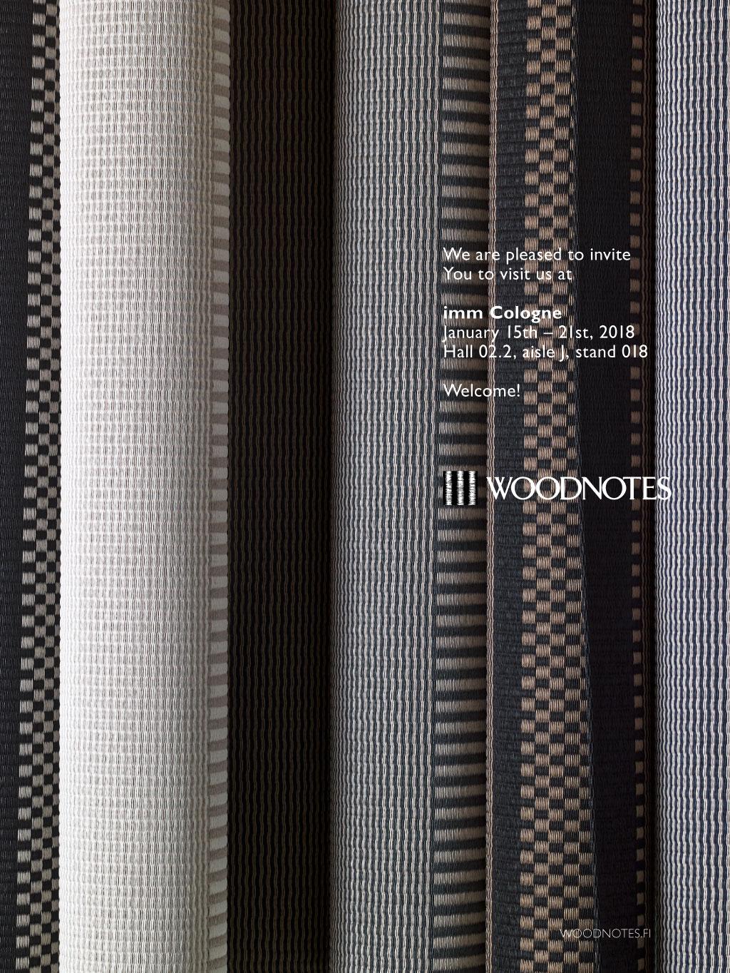 Woodnotes-invitation_Cologne_Köln-2018_1_web.jpg