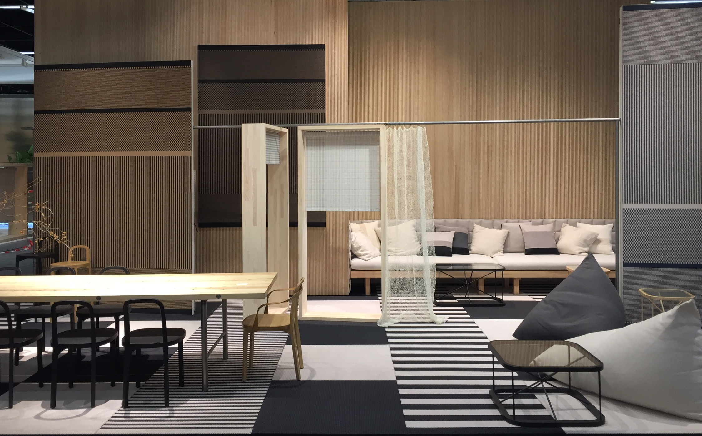 Woodnotes stand_imm cologne 2018.JPG