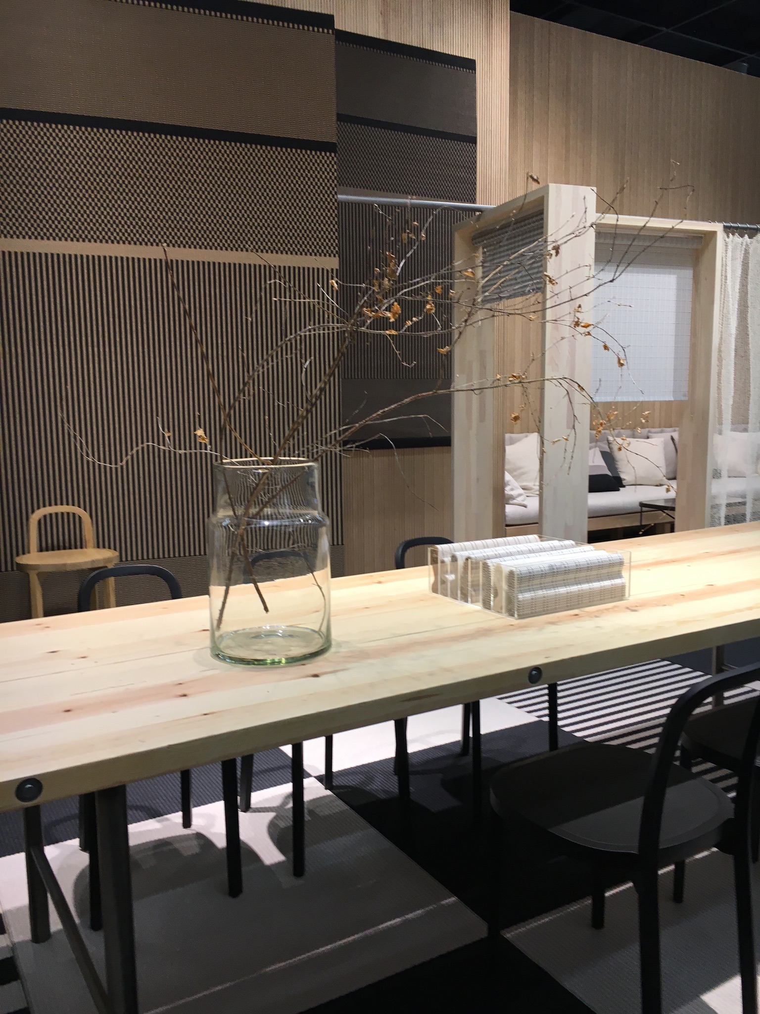 Woodnotes stand_imm cologne 2018_1.JPG