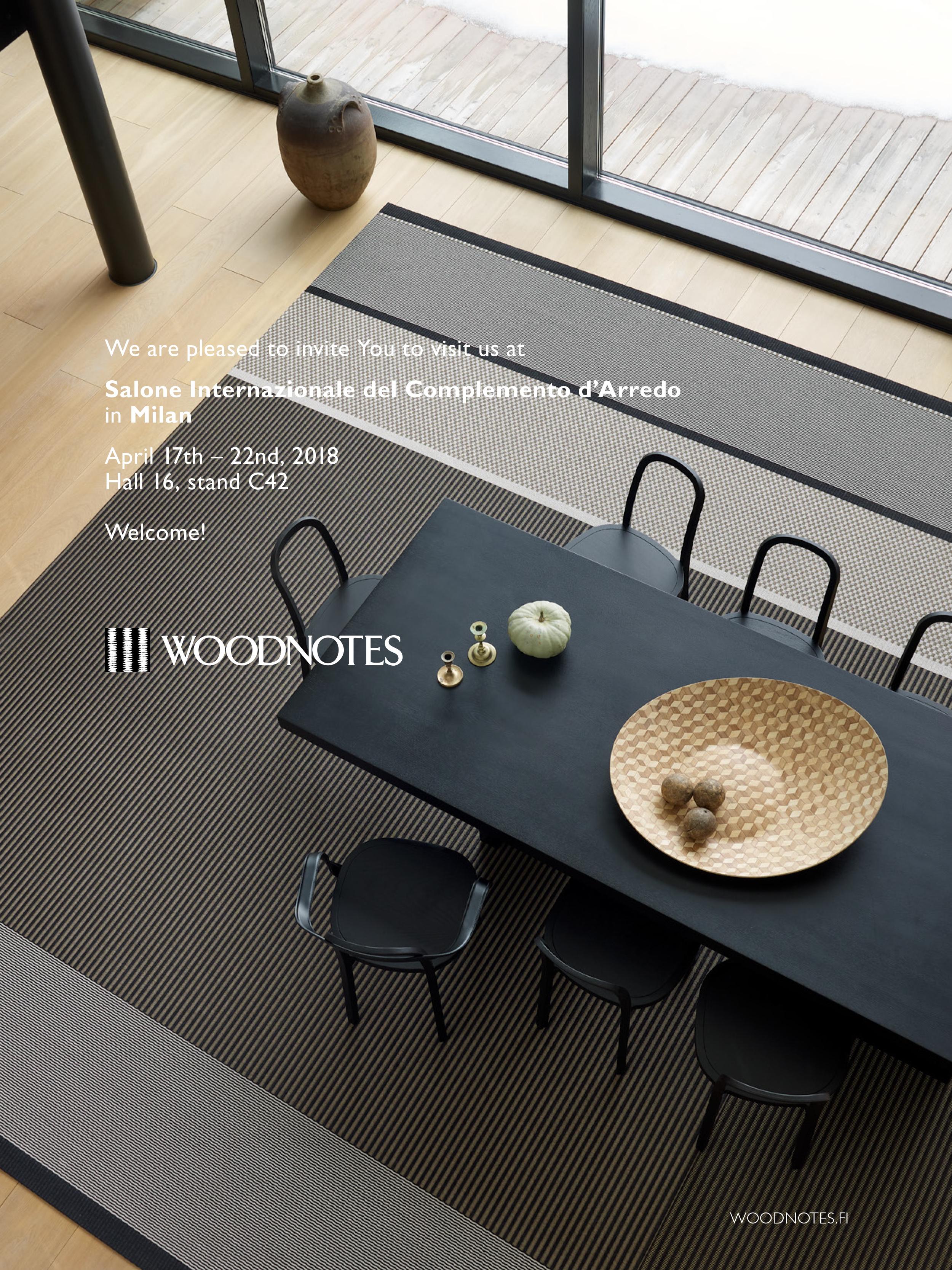Invitation_Woodnotes_Milan_2018.jpg
