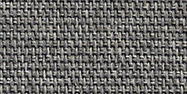 Das upholstery fabric 51 Grey
