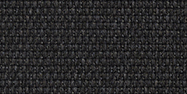 Das upholstery fabric 55 Black