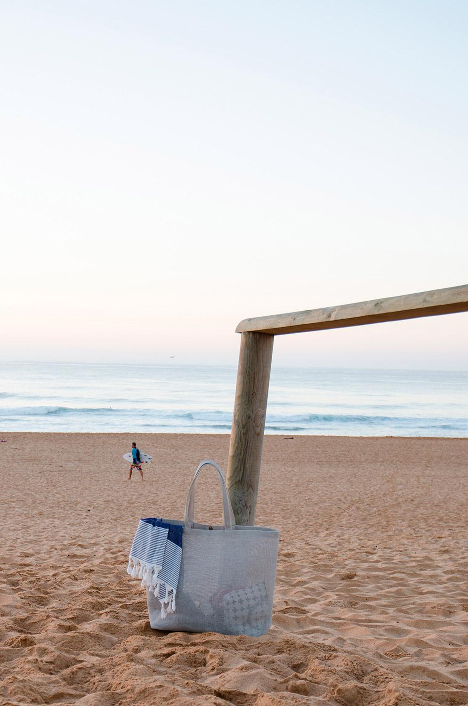 Beach-Bag_woodnotes_1-web.jpg