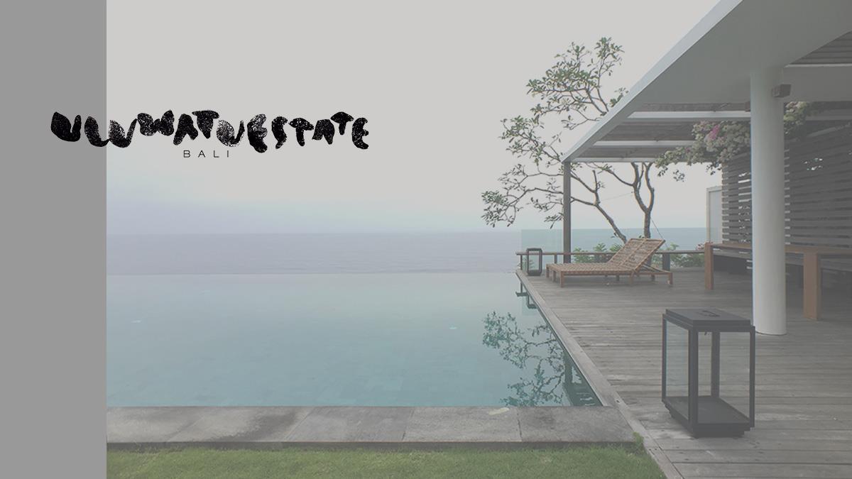 Uluvatu Estate Bali_1.jpg