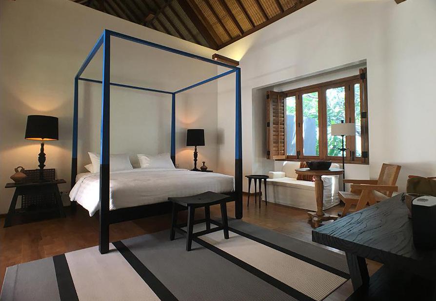 Uluwatu Estate Bali_11_woodnotes bridge carpet-bedroom.jpg