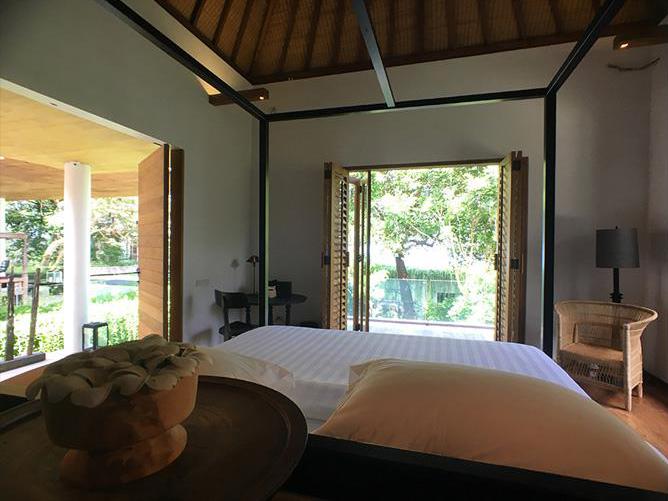 Uluwatu Estate Bali_suite bedroom_fb.jpg