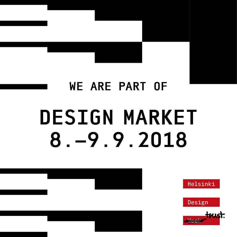 We are part of Design Market_kotisivut.jpg