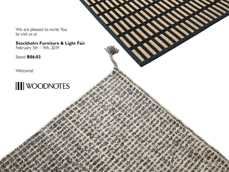 Woodnotes _Invitation_Stockholm Furniture Fair 2019.jpg