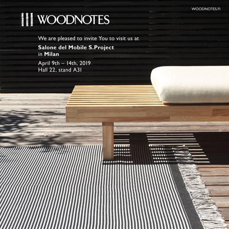 Woodnotes_invitation_Milan 2019
