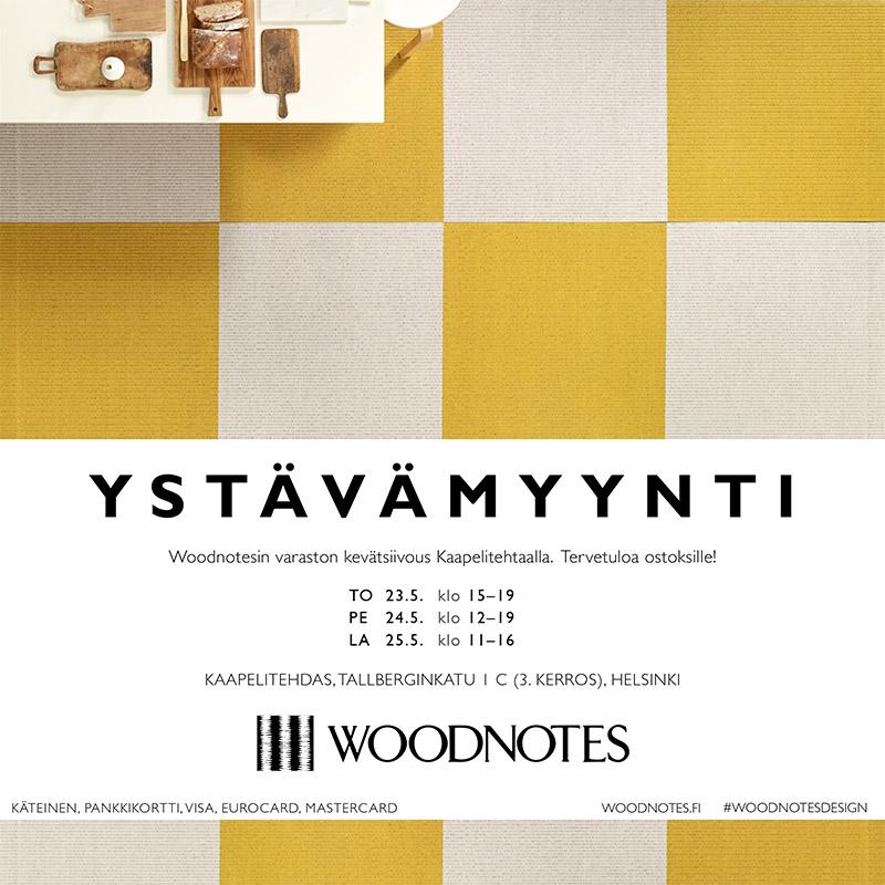 woodnotes ystävämyynti 2019 kutsu_toukokuu_MailChimp.jpg