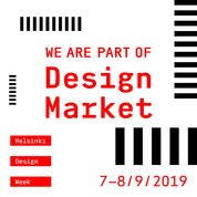 Design Market 2019_logo