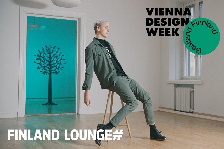 Vienna_Design_Week_Finland_text_logo.jpg