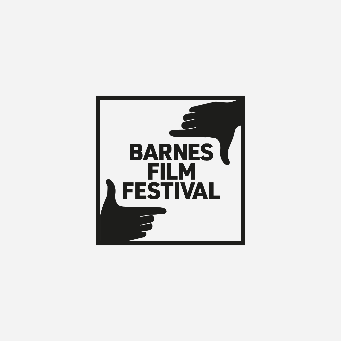 KateRoncoroniGraphicDesign-BarnesFilmFEstival.png