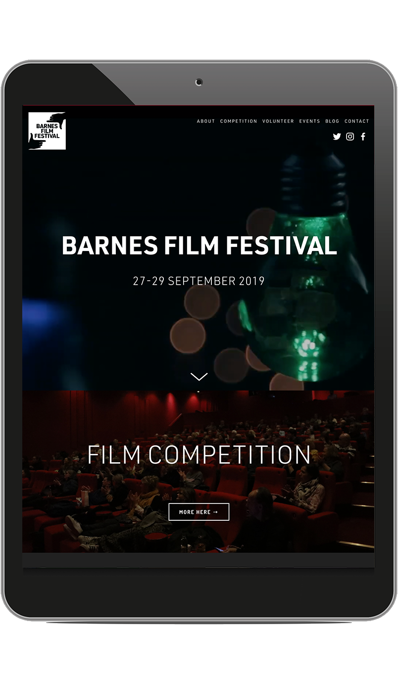 KateRoncoroniGraphicDesign-BarnesFilmFestival-website.png
