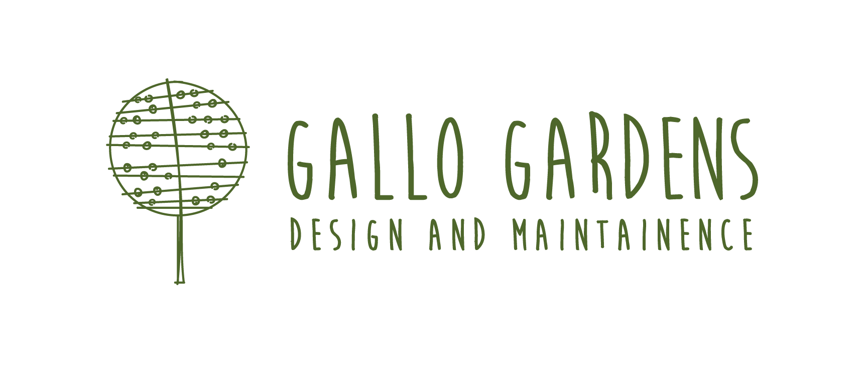 GalloGardens.png