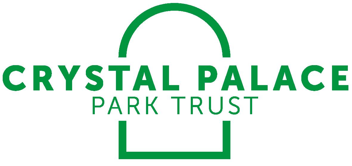 cppt-logo-darkgreen.png