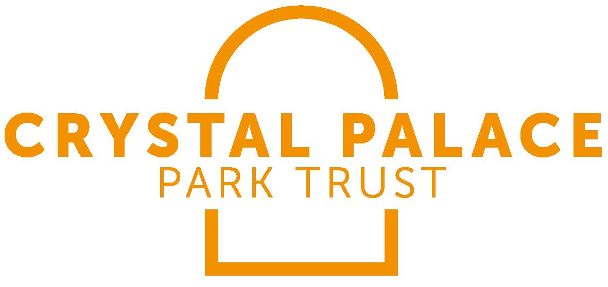 cppt-logo-orange.png