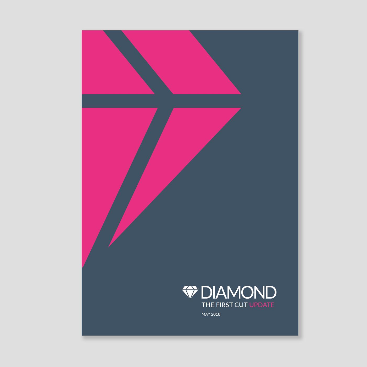 KateRoncoroniGraphicDesign-Diamond update.png
