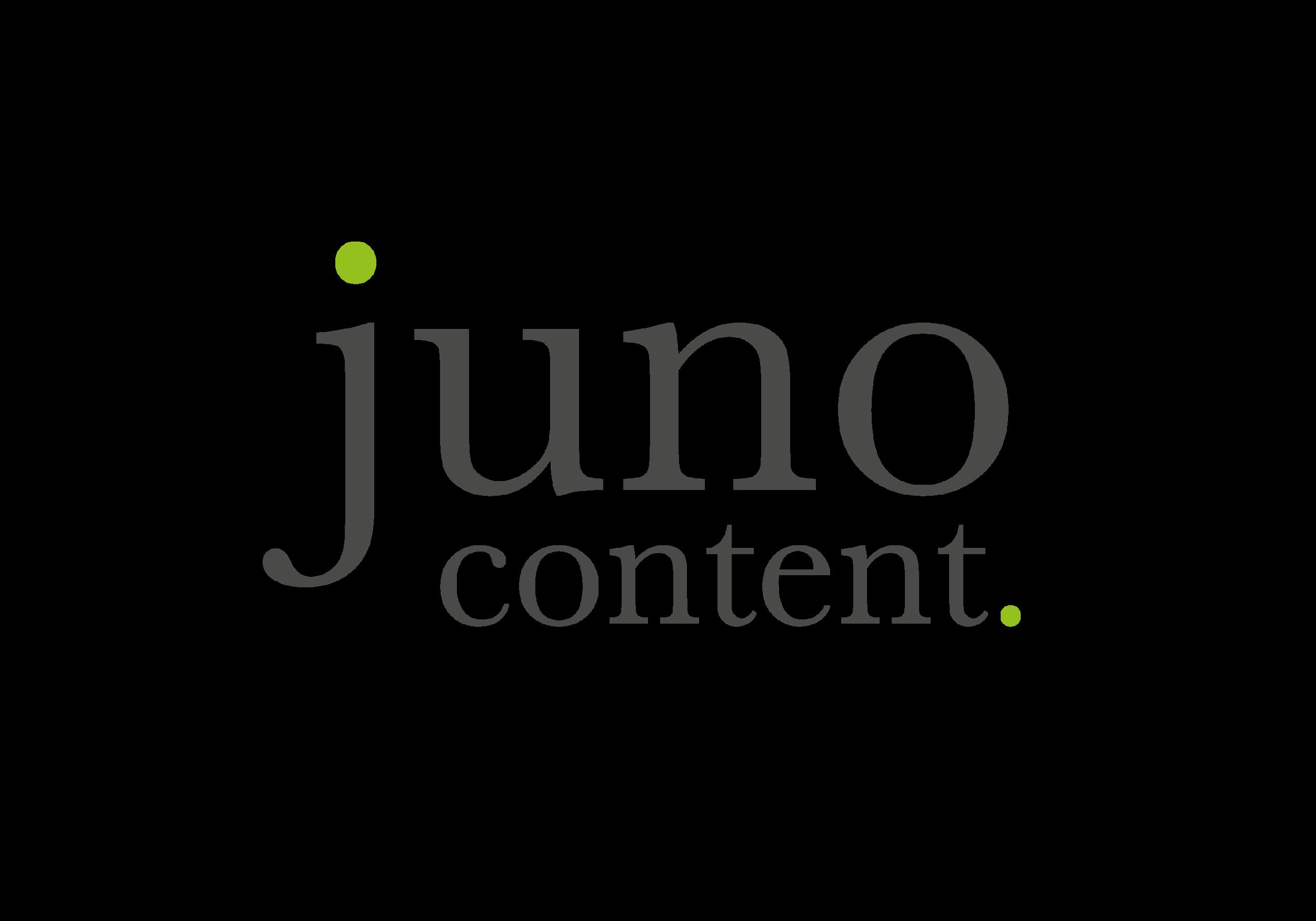 KateRoncoroni_Juno.png