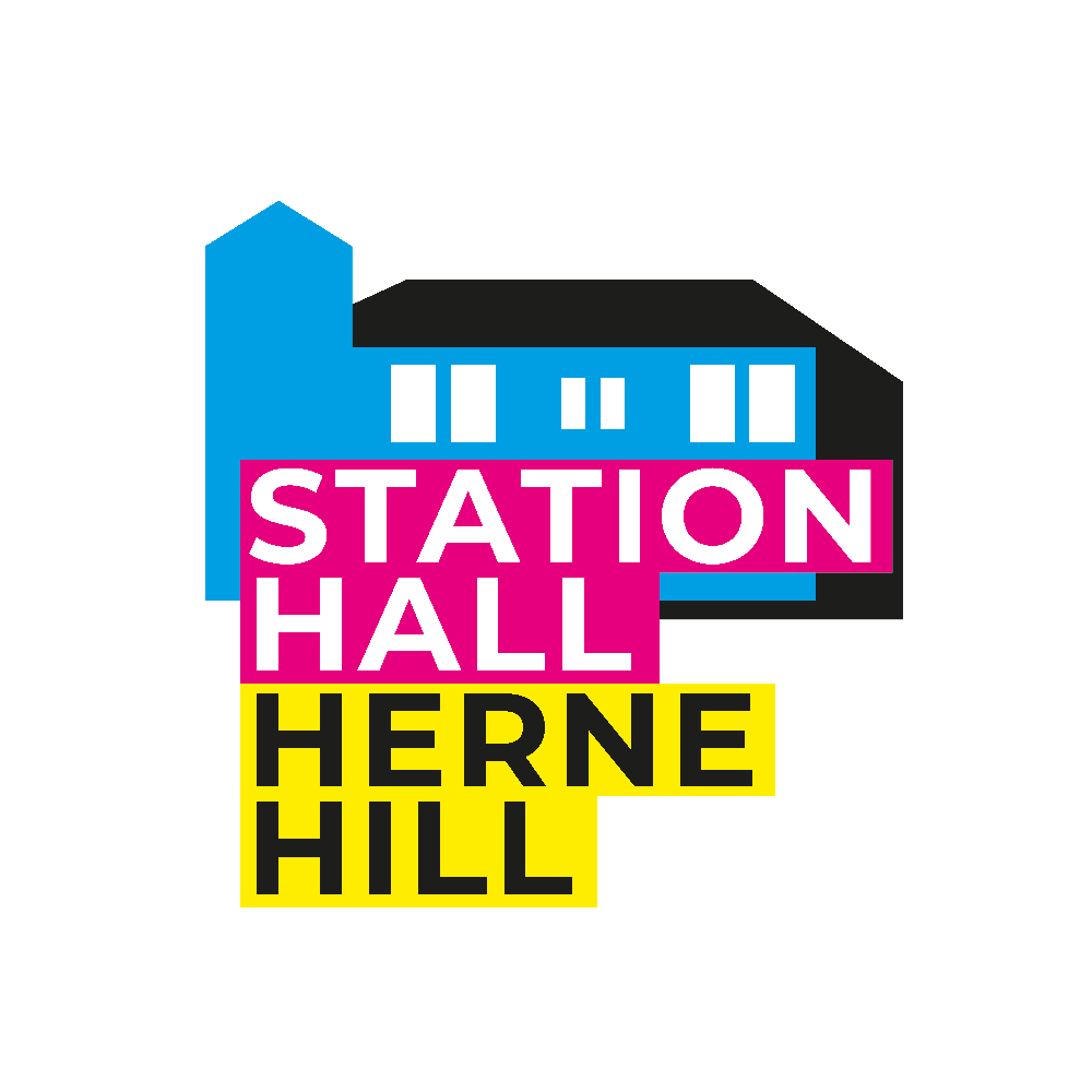 StationHall_HerneHill-medium.png