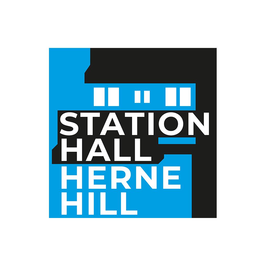StationHall_HerneHill_medium.png
