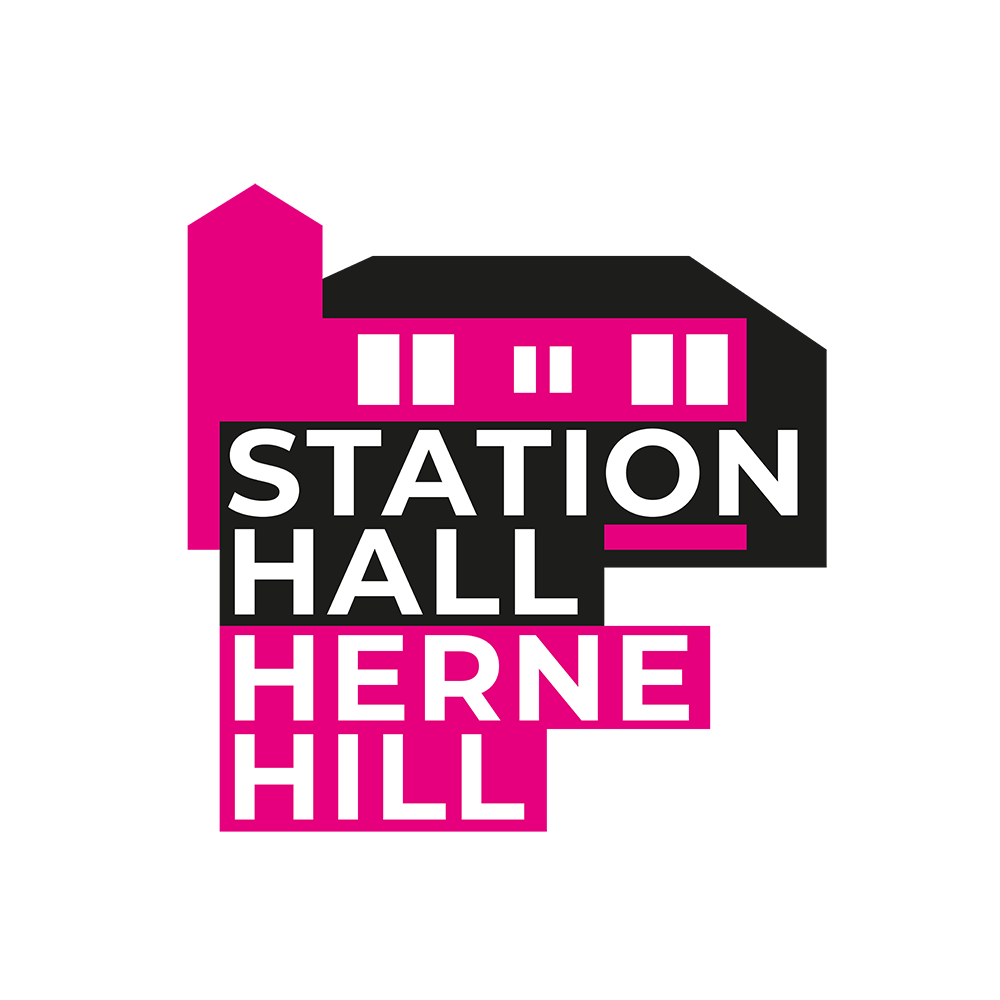 StationHall_HerneHill_pink-medium.png