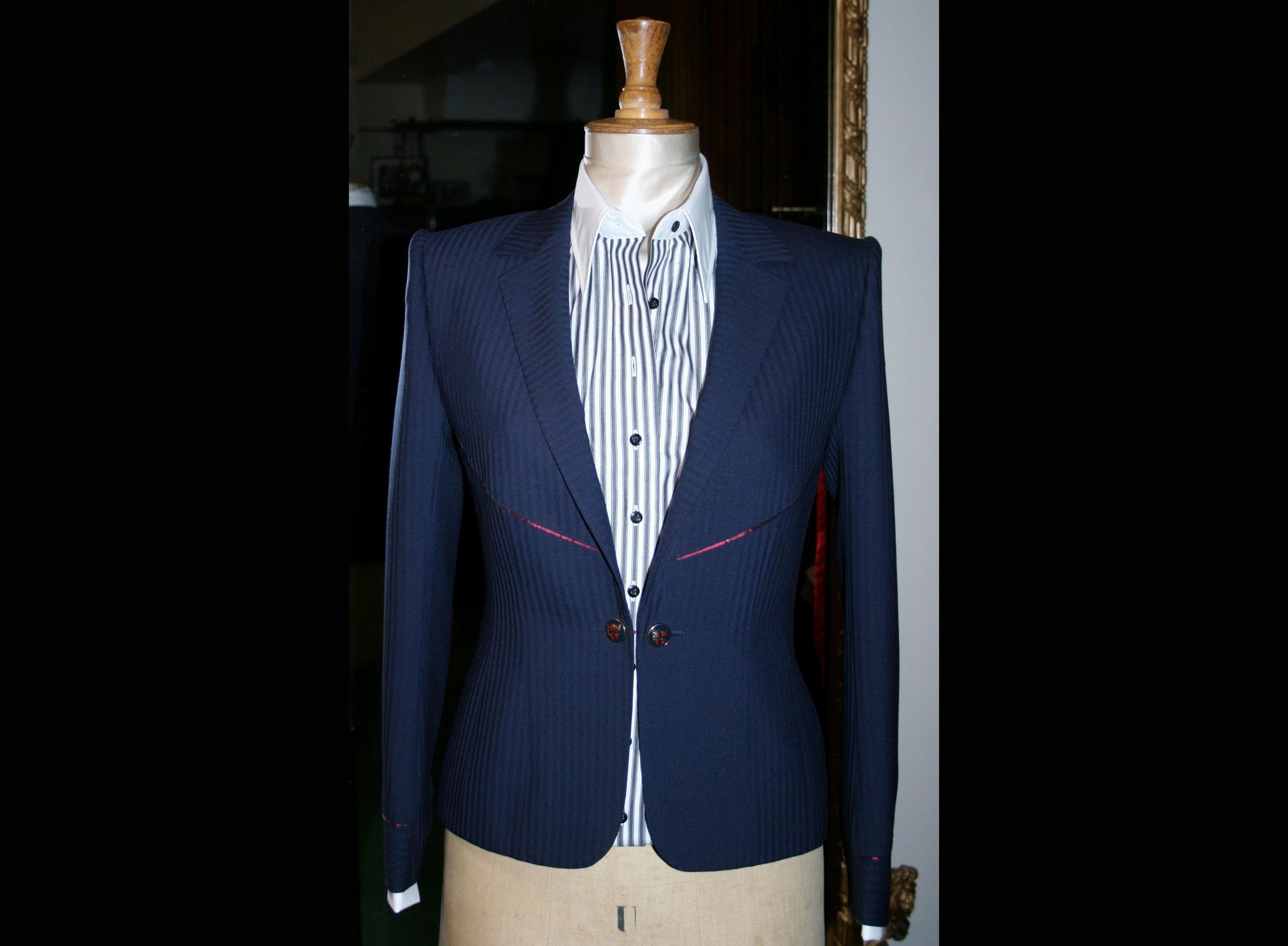 gallery_Tarita's jacket 007 (2).jpg