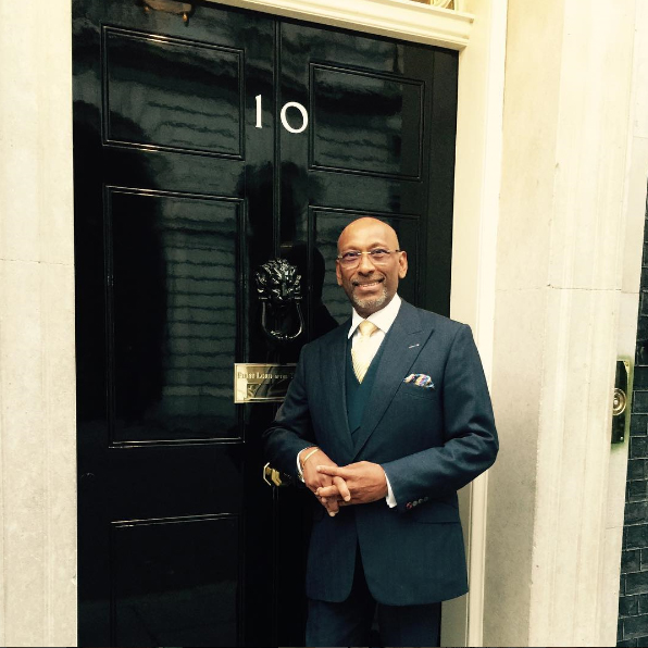 UKPrimeMinisterDavidCameron3_10DowningStreet.jpg