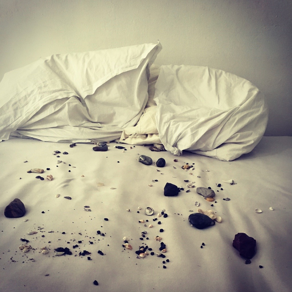 Real Hospitality Congruency Assessment Messy BEd