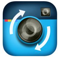 Regrann Instagram DianaVonR Social Media Tips