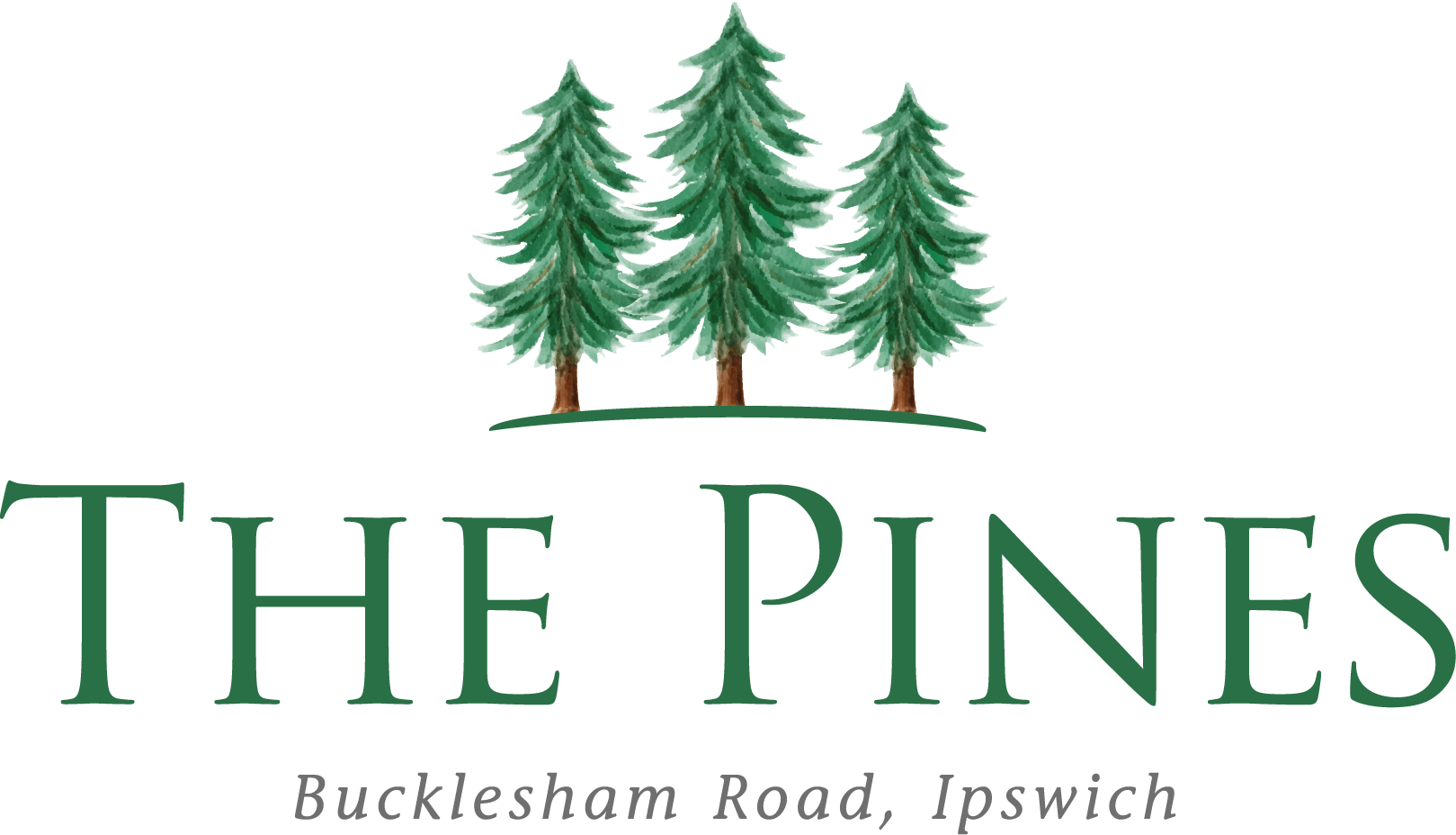 The Pines FINAL logo.png