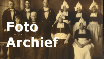 banner foto archief.jpeg