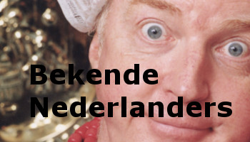 banner bekende nederlanders.jpeg
