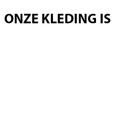 kleding-1.jpg