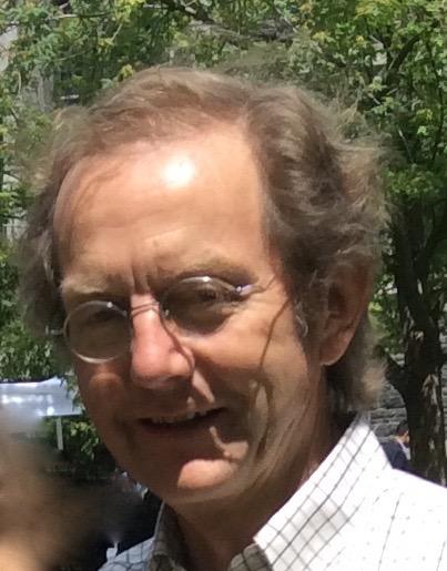 Leonard Enn
