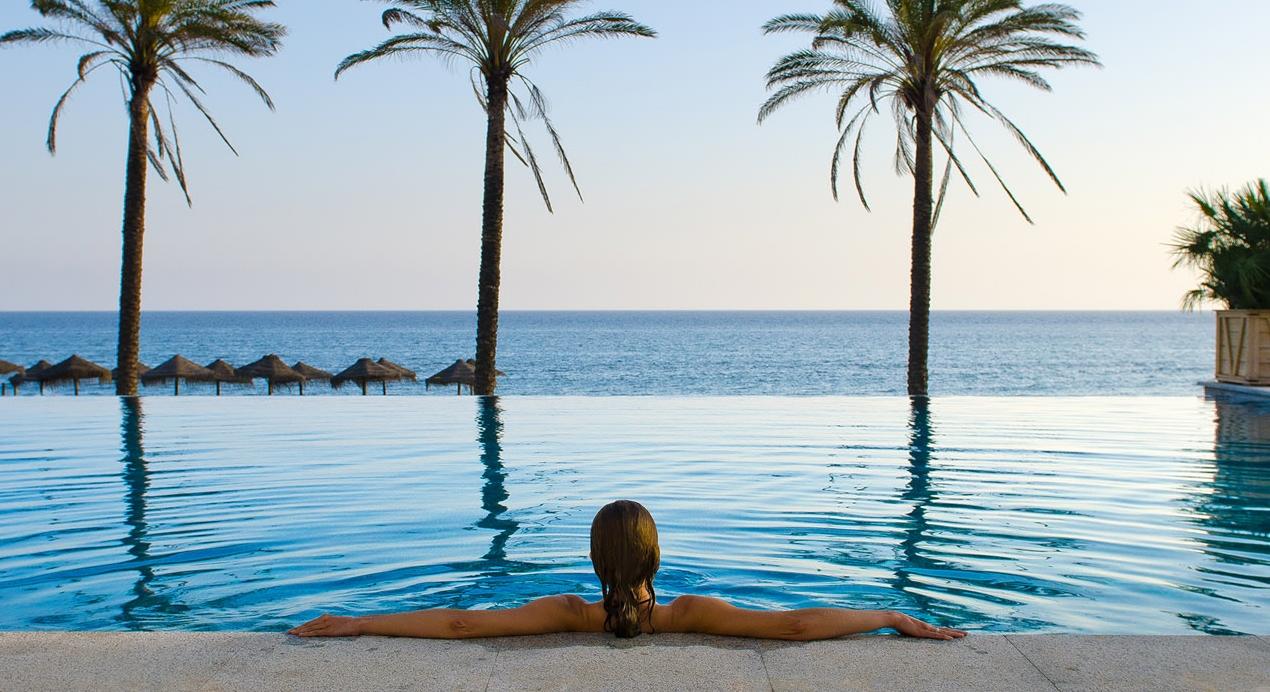 cimentrasa-piscinas-slider1