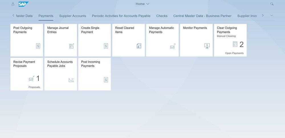 sap-access-image-payments.jpg